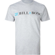 BILLABONG Pre Flight Mens T-Shirt