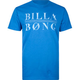 BILLABONG Long Hand Mens T-Shirt