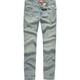 LEVI'S 510 Super Skinny Boys Jeans