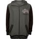 NEFF Elephante Technical Softshell Mens Jacket