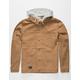 VANS Calpine Mens Jacket