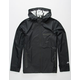NIKE SB Steele Storm-FIT Mens Jacket