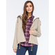 ROXY Shinning Moon Womens Jacket