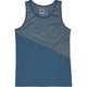 ERGO Triangulator Mens Tank