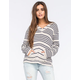 ROXY Mellie Womens Sweater