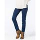 ROXY Suntrippers Womens Skinny Jeans