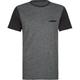 ERGO Blockhead Mens T-Shirt