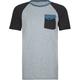 ERGO Chipper Mens T-Shirt