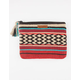 BILLABONG Absolute Moonz Clutch