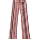 FULL TILT Folklore Girls Flare Pants