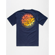 RIP CURL Wettie Boys T-Shirt
