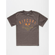 RIP CURL Surf City Boys T-Shirt