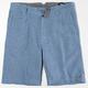 ERGO Slim Jim Mens Shorts