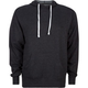 STANDARD SUPPLY Slim Fit Mens Hoodie