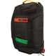 BURTON Tech Light Medium Duffle Bag