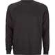 STANDARD SUPPLY Slim Fit Mens Sweatshirt