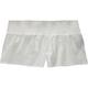 O'NEILL Be Free Womens Shorts