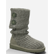 UGG Classic Cardy Girls Boots