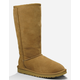 UGG Classic Tall Girls Boots
