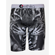ETHIKA Tiger Staple Boys Underwear