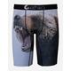ETHIKA Bears Staple Boys Underwear