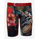 ETHIKA Growlaxy Staple Boys Underwear