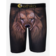 ETHIKA King Of The Jungle Staple Boys Underwear