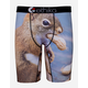 ETHIKA Squirrel Staple Boys Underwear