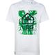 LRG Classic Shield Mens T-Shirt