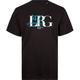 LRG Research 47 Mens T-Shirt