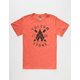 VOLCOM Camp Mens T-Shirt