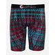 ETHIKA Cross Stitch Staple Boys Underwear
