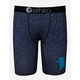 ETHIKA Grizzly Staple Boys Underwear