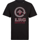 LRG Grown Not Made Mens T-Shirt