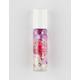 BLOSSOM Bubble Gum Lip Gloss