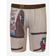ETHIKA Surfer Jerry Staple Boys Underwear