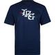 LRG Resolutionary Thinking Mens T-Shirt