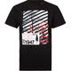LRG Blinded Vista Mens T-Shirt
