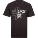 LRG Tree Cross Mens T-Shirt