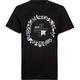 LRG Icon Cycle Mens T-Shirt