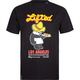 LRG Lifted LA Mens T-Shirt