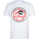 LRG Lifted NYC Mens T-Shirt