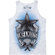 INFAMOUS Rising Star Mens Tank