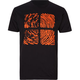 INSIGHT The Streaks Mens T-Shirt