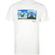 RVCA A To B Box Mens T-Shirt