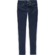 REWASH Womens Jeggings