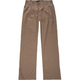O'NEILL Outty Womens Beach Pants