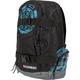 ELEMENT Schooner Backpack