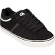 DVS Berra3 CT Mens Shoes