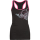 METAL MULISHA Boo Womens Tank